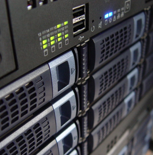 Low Cost KVM VPS